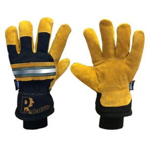 Predator Thinsulate Power Rigger Gloves by Ron