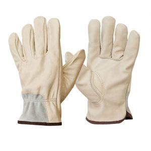 Unlined Driver's Gloves by Buy Any Gloves