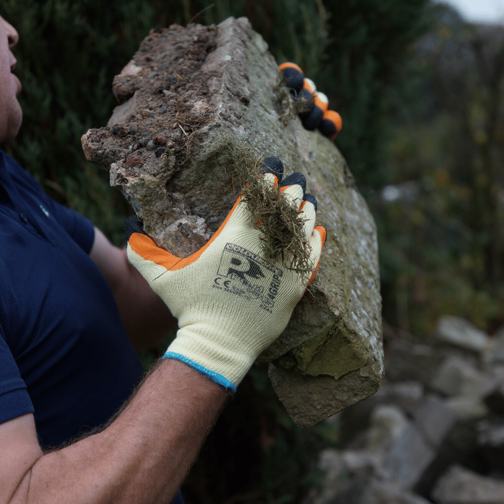 How-to-find-the-perfect-pair-of-gardening-gloves
