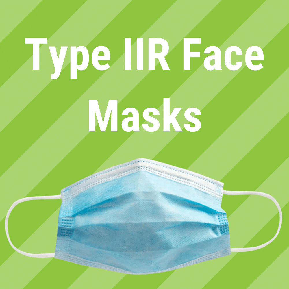 How effective are face masks?
