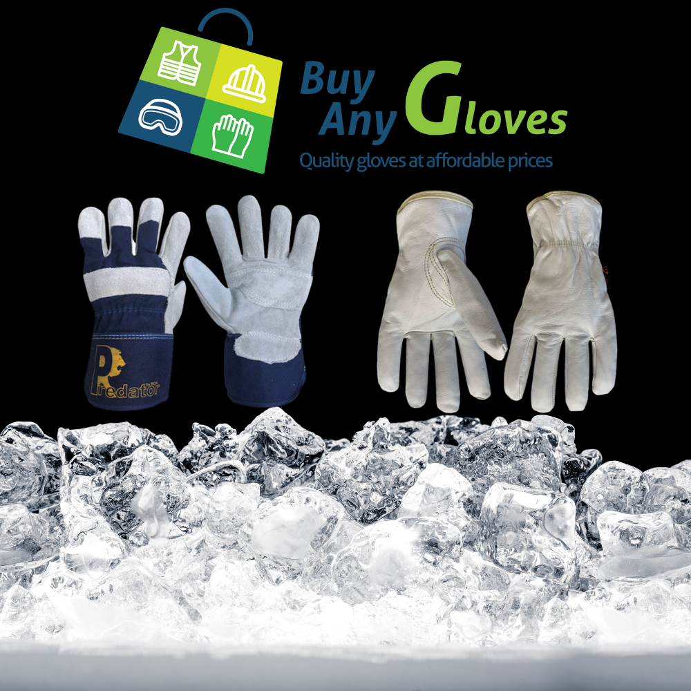 What are Thermal Gloves?
